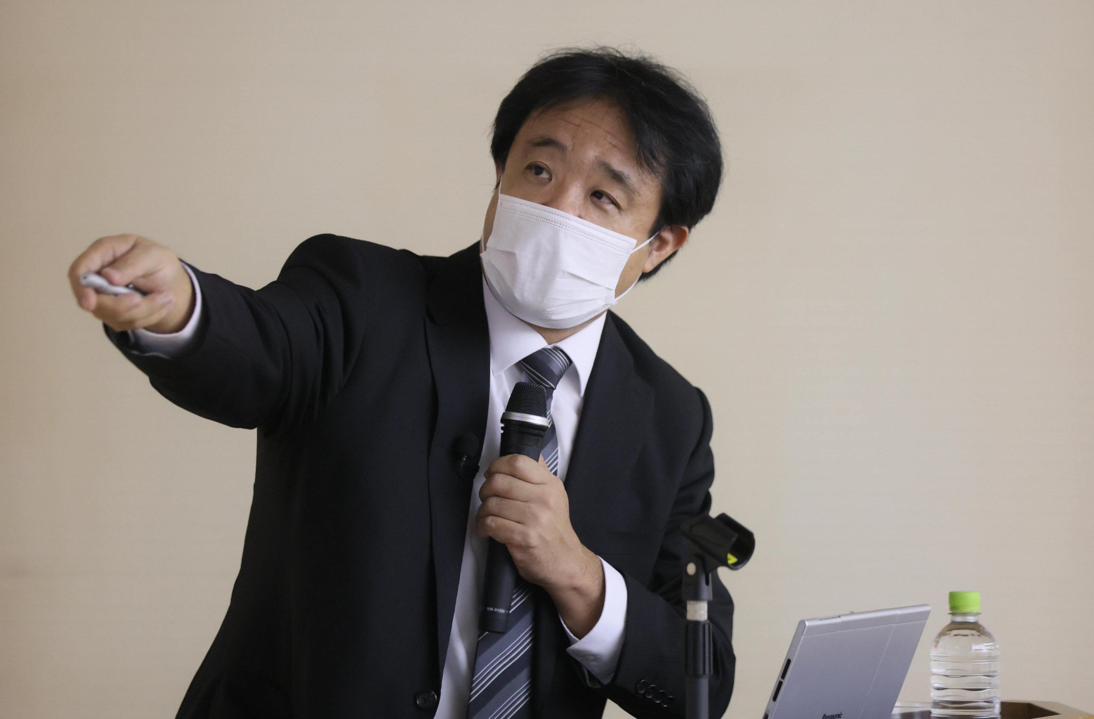 澤野さん用2.JPG
