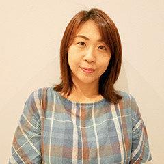 講師:多田みのり氏(旅と歴史のライター/奈良市観光大使)の写真