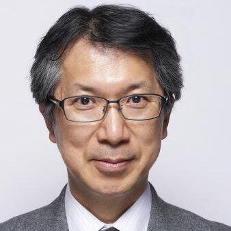 講師:三本周作氏(奈良国立博物館研究員)の写真